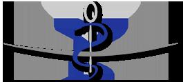 Conseil régional du Poitou-Charentes de l'Ordre des médecins